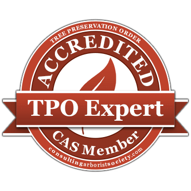 TPO-certified-CAS-member